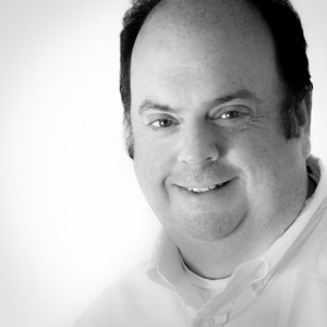 Jim Reid - Rental Manager