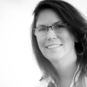 Kathleen Cummins - Director of Administration