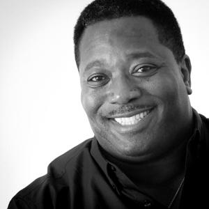 Maurice Coleman - AV Manager at Horseshoe