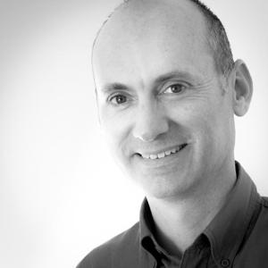 Mike Lenihan - AV Operations Manager - KSFB