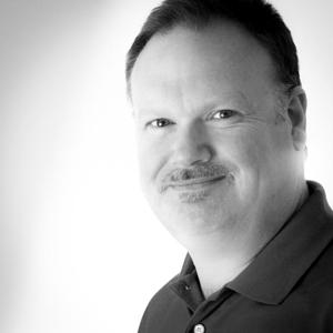 Neil Foster - Technology Coordinator