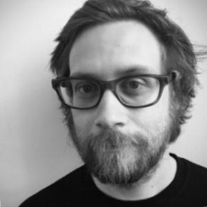 Tony White - Warehouse Coordinator