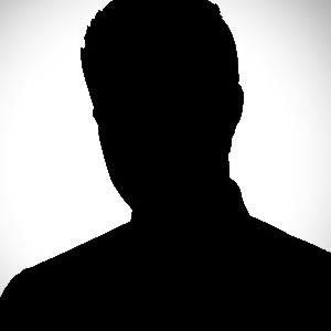 David Zachery - Account Executive
